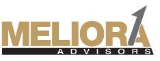 meliora advisors